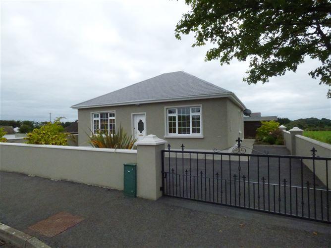 Main image for Churchfield, Knock, Mayo