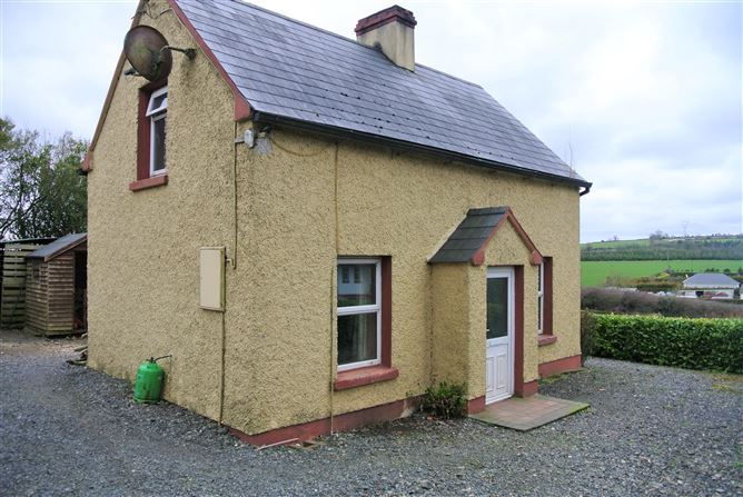 Main image for Templescoby Cottage, Enniscorthy, Co. Wexford, Enniscorthy, Wexford