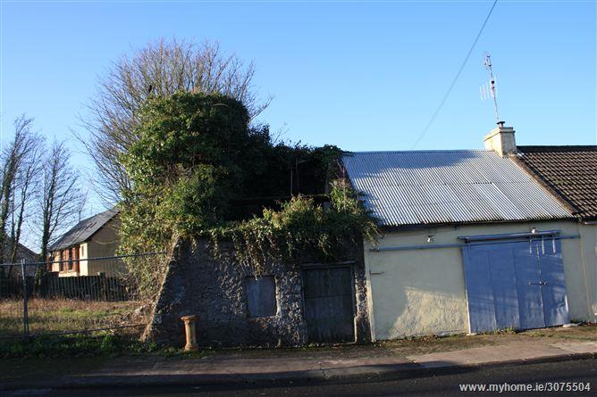 Garryowen, Cloyne, Cork