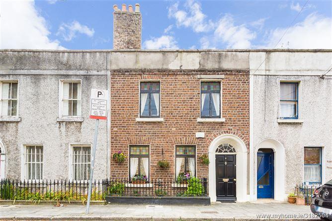 Photo of 9 Old Mount Pleasant, Ranelagh, Dublin 6