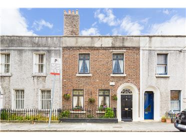 Photo of 9 Old Mount Pleasant, Ranelagh, Dublin 6