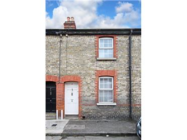 Photo of 24 Drummond Place, Harold's Cross, Dublin 6W