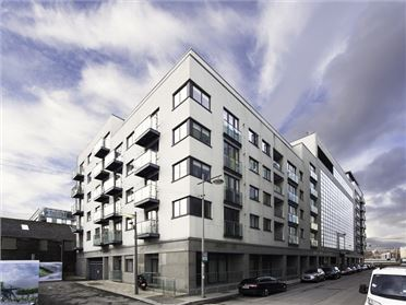 Photo of 18 Park House, Grand Canal Dk, Dublin 2