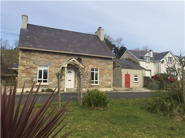 Photo of Drumrooske House, Donegal Town, Donegal