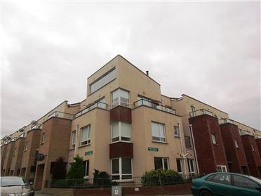 Photo of 24 Millrace Ave, Saggart, Dublin