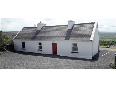 Photo of Ballynew, Ballard Road, Miltown Malbay, Clare
