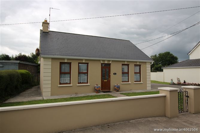 Rose Cottage,  Doon Road, Cappamore, Limerick