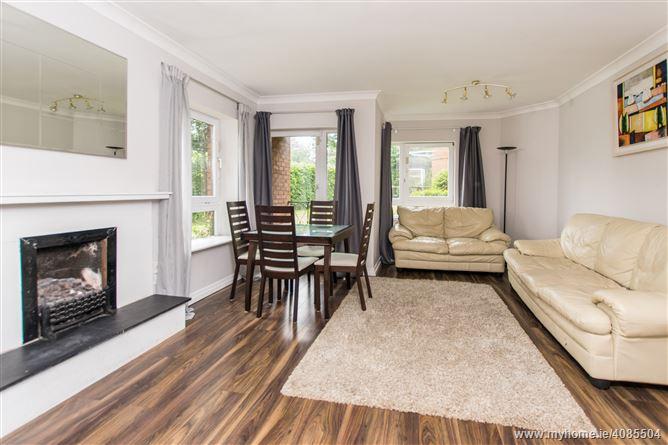 Apartment 1, Dromartin Castle, Birch's Lane, Dundrum,   Dublin 14