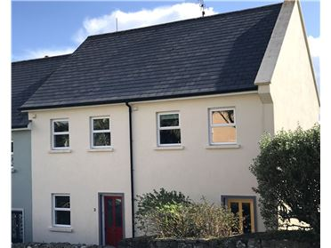 Photo of 2 Monastery Close, Roundstone, Co.Galway