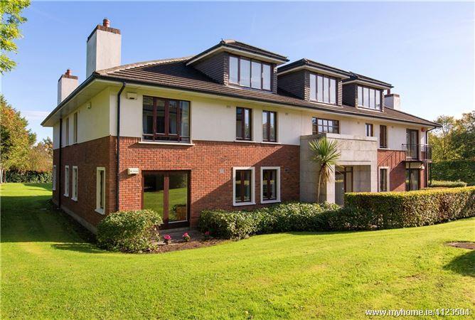 11 Mountbrook, Stillorgan Road, Co. Dublin A94 PY91