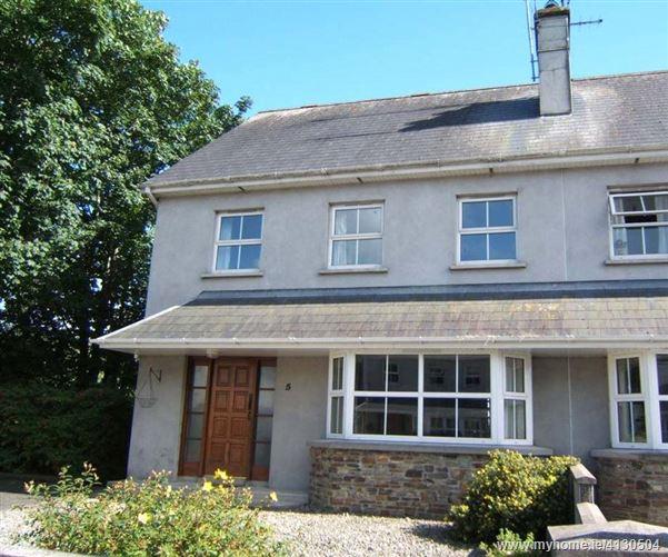 Photo of 5 College Grove, Clonakilty, Co Cork, P85D984