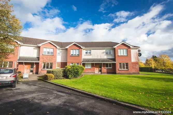20 Woodlands Park, Ratoath, Co. Meath