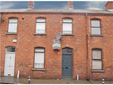 Photo of 16 Chapel Street, Dundalk, Louth