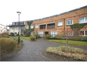 Photo of 131 Carrigmore Crescent, Citywest, County Dublin