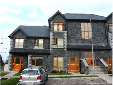 Photo of 9 The Downs, Lakepoint Park, Mullingar, Westmeath