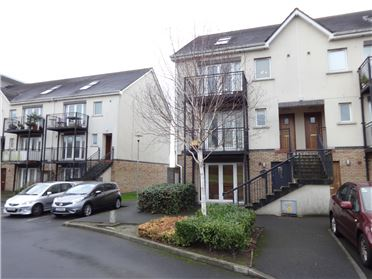 Photo of 12 Seagrave Drive, Finglas,   Dublin 11