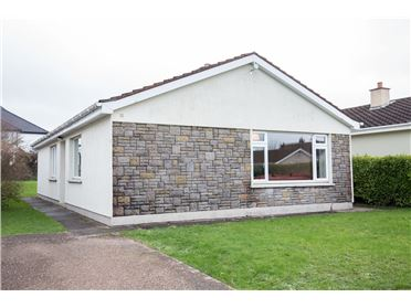 Photo of 32 silversprings, Dungarvan, Waterford