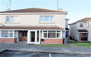 55 Brecan Close, Balbriggan, County Dublin