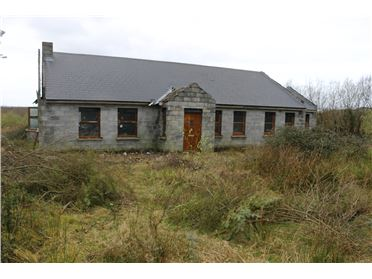 Main image of Dromelihy, Creegh, Co. Clare