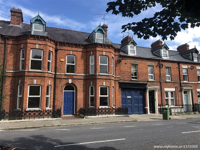 Main image for Iona, 34 Castle Road, Dundalk, Louth