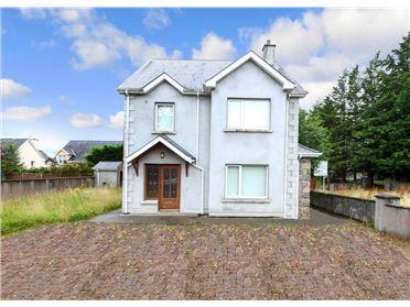 Image for 1 Holland Drive, Manorhamilton, Co. Leitrim