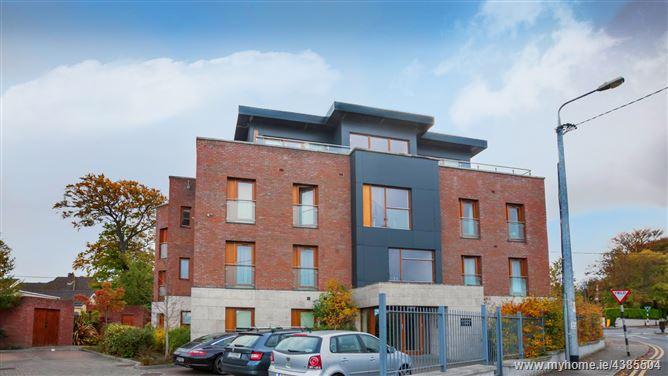 Main image for 5 Castlepark Court, Castlepark Road, Dalkey, Dublin