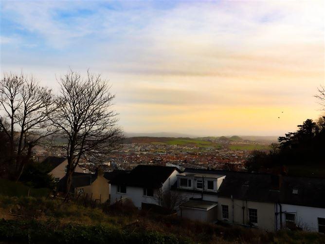 Main image for Craig Yr Angel,Llandudno, Conwy, Wales