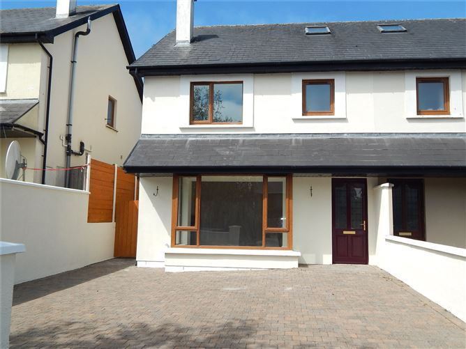 Main image for 6 Meadow Court,The Beeches,Boherbue,Mallow,Co Cork