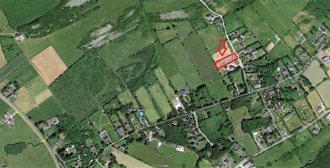 Main image for Gortard, Clarinbridge, Galway