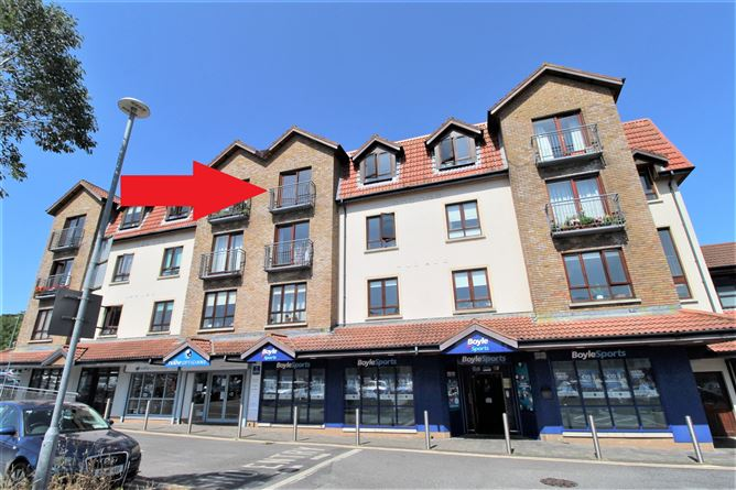 Main image for Apt. No. 16 Ayers Court, Dunmore Road, Waterford City, Waterford