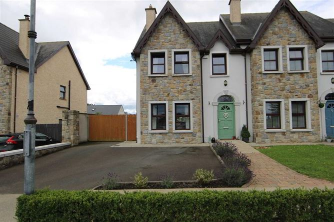Main image for 11 Carrig Derg, Nenagh, Co. Tipperary