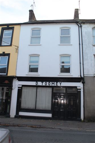 Main image for 8 davis St, Tipperary Town, Tipperary