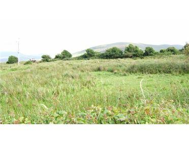 Photo of Glanteenassig, Castlegregory, Co. Kerry
