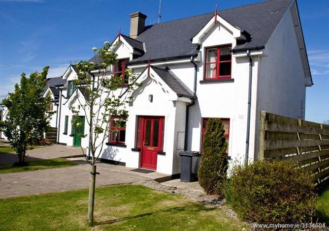 Main image for Sean Og's Kilmuckridge,Kilmuckridge, Wexford