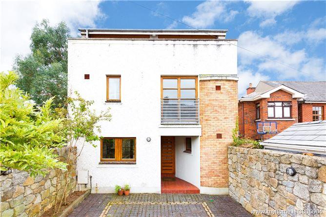 16 Morehampton Lane, Herbert Park, Donnybrook, Dublin 4