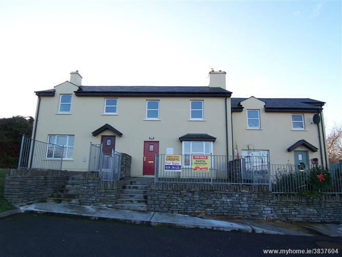 Photo of 10 Eire Na Greinne, Ballydehob,   Cork West