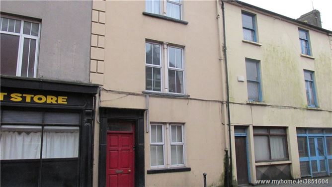 Main image for 3  O'Brien Street, Tipperary, Co Tipperary