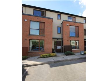 Photo of 5 Castlegate Square, Adamstown, Lucan, Dublin
