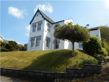 "Main image of ""Ardnalee House"", Crosshaven, Cork"