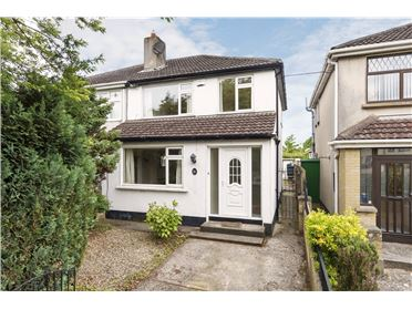 Photo of 51 Killakee View, Firhouse, Dublin 24