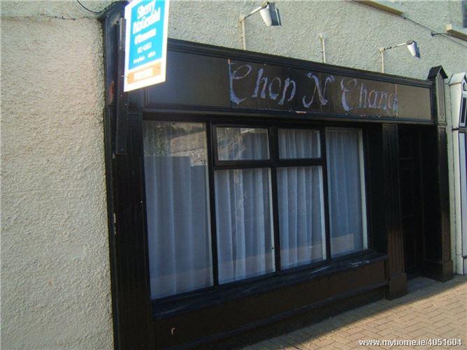 Unit4 Hibernian Way, Mallow, Co. Cork.