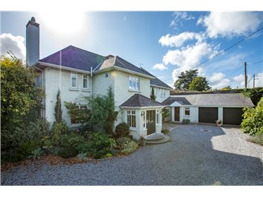 Photo of Corrybeg House, Templeogue,   Dublin 6W