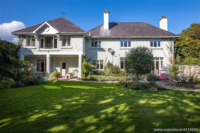 Photo of Corrybeg House, Templeogue,   Dublin 6W