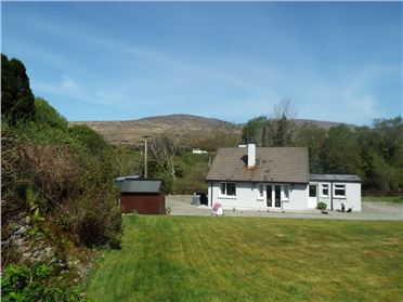 Photo of Coorloum East, Coomhola, Bantry, West Cork