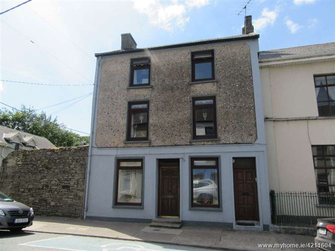 Main image for Main Street, Tallow, Waterford