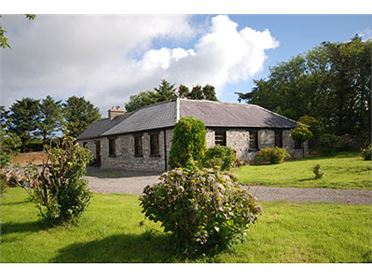 Photo of Breaghwy House, Grange, Sligo