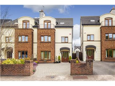 Photo of 4 Manor Avenue, Maryborough Ridge, Douglas, Cork, T12 HX2E