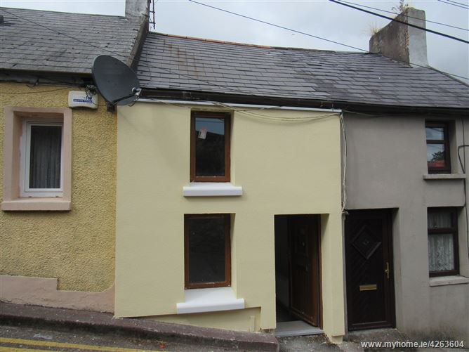 10, Seminary Road, Blackpool, Cork City