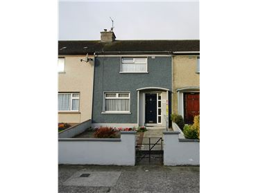 Photo of 23 Kennedy Park, Thurles, Tipperary