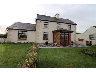 Photo of Castlebin North, New Inn, Ballinasloe, Galway